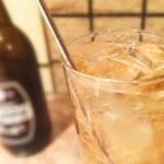 【お客様お勧め】ビールより美味しいホッピーの飲み方