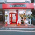 【お客様お勧め】10月にオープン!ジェルブロワ上杉店