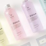 【新商品】『MEDULLA(メデュラ)』3万通りの中から自分にあったシャンプーを提供する