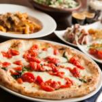 【お客様お勧め】仙台でイタリアを満喫☆本場イタリアンをご自宅で味わえる