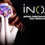 【今年一番話題の新作カラー⁉︎】iNOA -イノア-