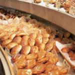 【お客様お勧め】全国屈指の人気店!京都NO.1パン屋さん『たまき亭』