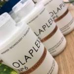 【新商品】プロジェ『OLAPLEX No.6 ボンドスムーサー(オラプレックス)』