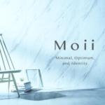 【新商品】ルベル『Moii(モイ)』マルチウォーターとマルチミストが新登場