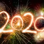 【営業日のお知らせ】2020年12月・2021年1月の営業日