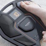 【健康増進機器】SIXPAD Foot Fit (シックスパッドフットフィット)