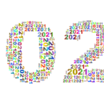 【営業日のお知らせ】2021年3月・4月の営業日